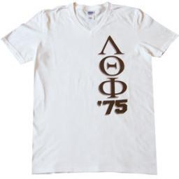 Lambda Theta Phi Shirts | Lambda Theta Phi Paraphernalia