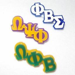 Greek Pin   Greek Letter Store   Collegiate Greek   Shop now