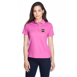 Embroidered Womens Shirts | Collegiate Greek | Shop Now