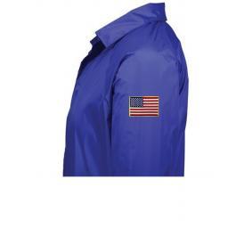 Custom Fraternity Jackets | Custom Greek Apparel