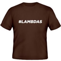 Lambda Theta Phi Shirts   Lambda Theta Phi Clothing