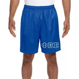 Fraternity Basketball Jerseys   Collegiate Greek