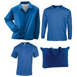 Cheap Greek Clothing Packages | Fraternity Clothing