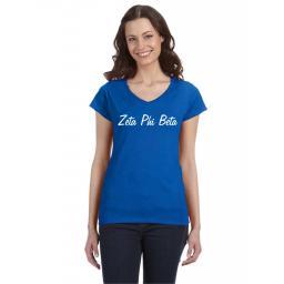 Printed Sorority Shirts   Greek Letters Shirts   Shop now