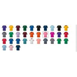 Fraternity Sleeve Stripe Shirt   Collegiate Greek