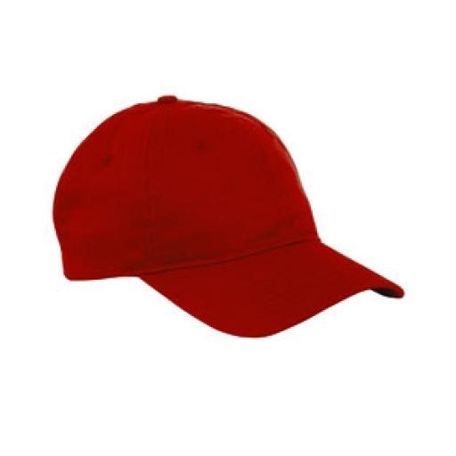 Sorority Baseball Hat | Sorority Baseball Caps | Shop Now